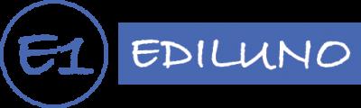 EDILUNO