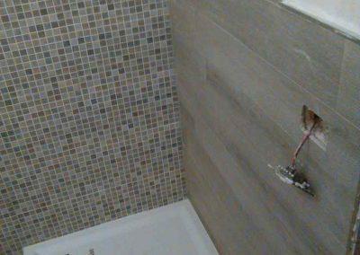azienda-restauri-interni-bagno-appartamento-dolo