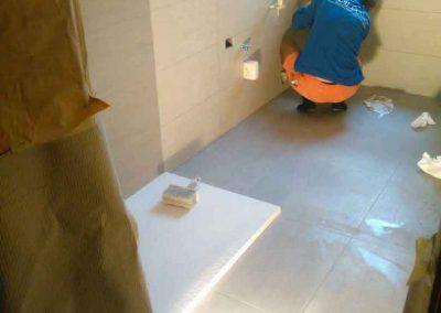 azienda-restauri-interni-bagno-mira-porte