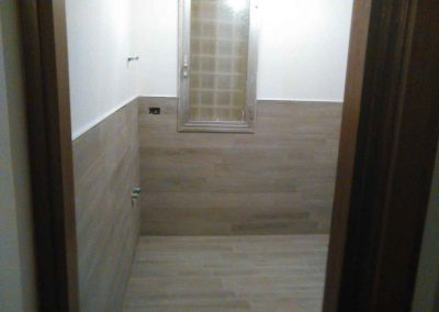 azienda-restauri-interni-cucina-appartamento-venezia