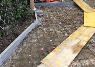 pavimentazioni esterne14