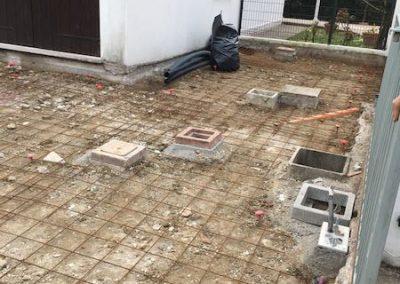 pavimentazioni esterne17