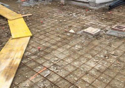 pavimentazioni esterne2