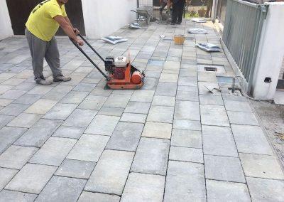 pavimentazioni esterne22